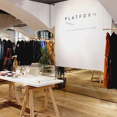 Platform_featured